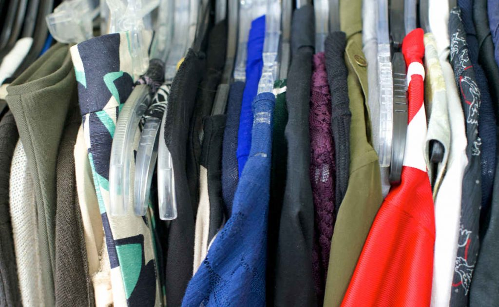 What Should Be Done To Remove Mold In The Closet Trademark Restoration Services Las Vegas Nv