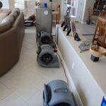 flood restoration services 03