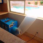 water damage repair las vegas 01